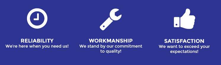 cam-about-reliability-workmanship-satisfaction