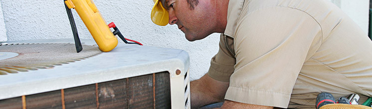 Professional Preventive HVAC Maintenance