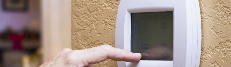 How to Manage Inconsistent Outdoor Temperatures