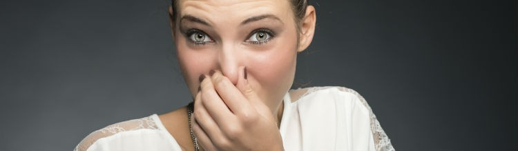 Natural Remedies for Eliminating Indoor Odors