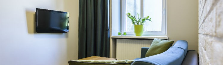 5 Myths About Indoor Air Quality