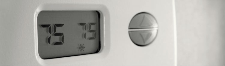 How to Tell If Home Thermostat Is Bad