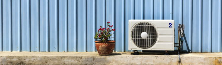 Stop Making These Five HVAC Mistakes