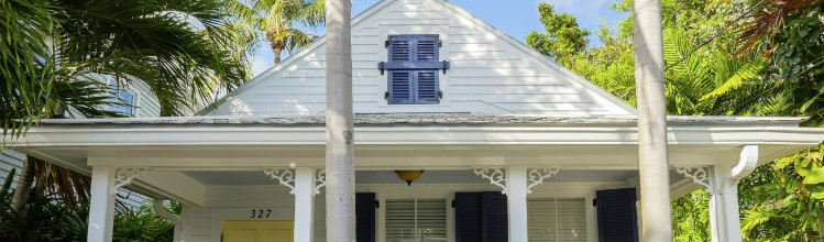5 Ways Florida Homeowners Can Reduce Pollen and Improve Indoor Air Quality