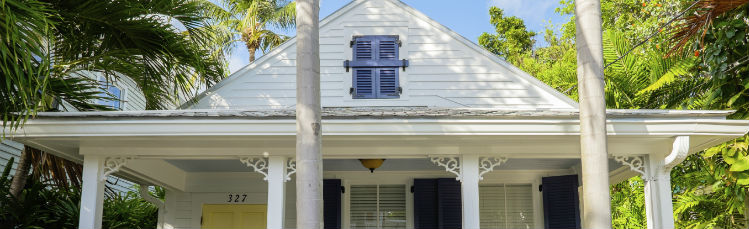 How Florida Homeowners Can Fight off Pollen and Improve Indoor Air Quality