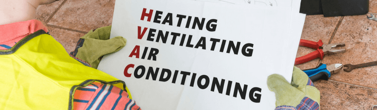 HVAC For Dummies
