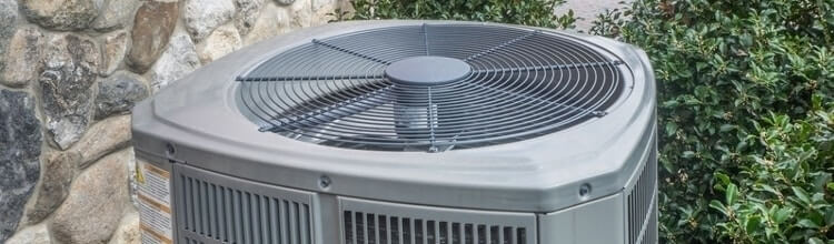 signs your ac fan motor is bad