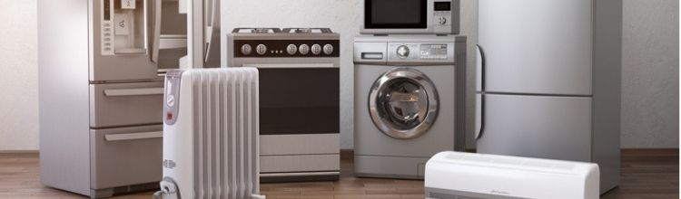 Which Home Appliances Use The Most Energy