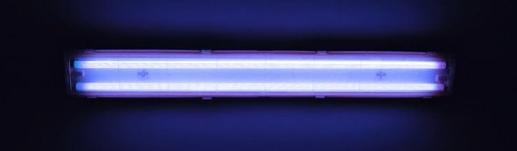 Benefits of UV Lights in HVAC System